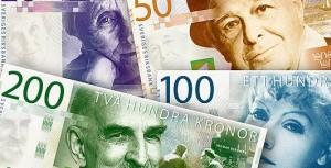 priser på flyttstädningar i jönköping