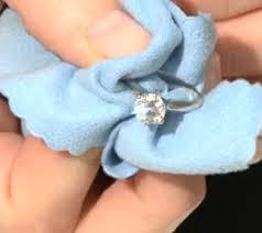 allt om att rengöra smycken online